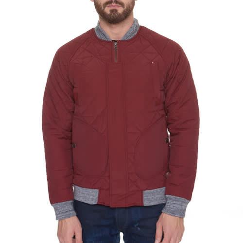 купить Куртка ЗАПОРОЖЕЦ Fufaika Classic (Dark Brown, XS) по цене 2900 рублей