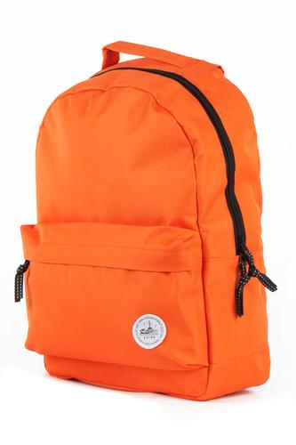 Сумка-рюкзак EXTRA B-332 (Orange) сумка рюкзак extra b 269 3 violet