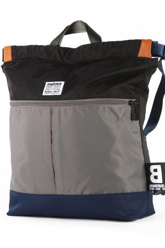 Рюкзак BACK STAGE BT6139 (Grey/Black) цена
