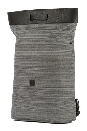 Рюкзак UCON Taglo Backpack (Black)