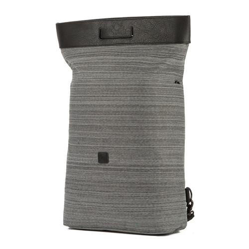 Рюкзак UCON Taglo Backpack (Black) рюкзак ucon garcia backpack black