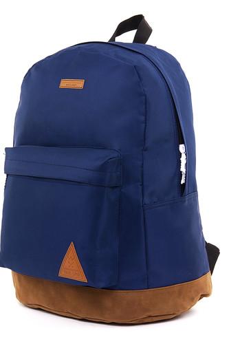 Рюкзак TRUESPIN Tag (Navy) цена