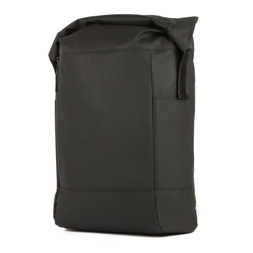 Рюкзак UCON Garcia Backpack (Black) рюкзак ucon garcia backpack black