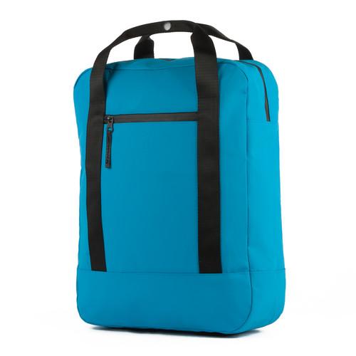 Рюкзак UCON Isak Backpack (Cyan) рюкзак ucon garcia backpack black
