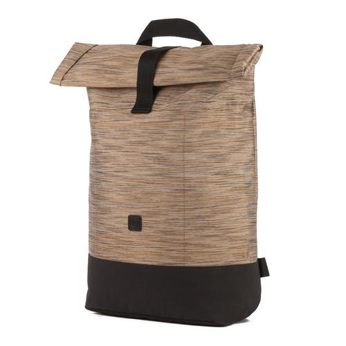 Рюкзак UCON Hackett Backpack (Sand) рюкзак ucon garcia backpack black