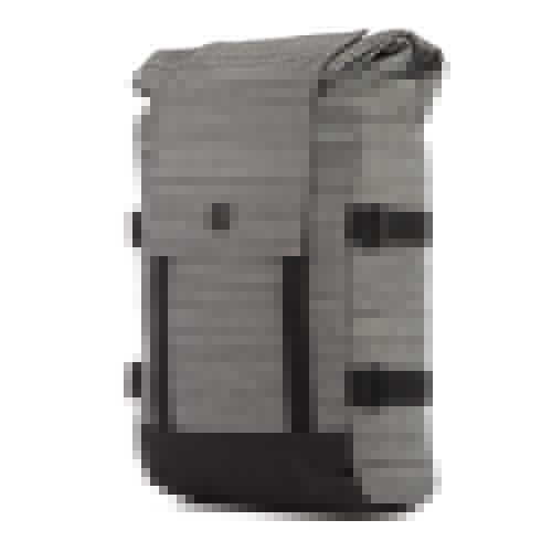 лучшая цена Рюкзак UCON Braxton Backpack SS17 (Black)