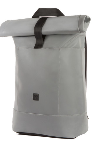 Рюкзак UCON Harvey Backpack SS17 (Silver)
