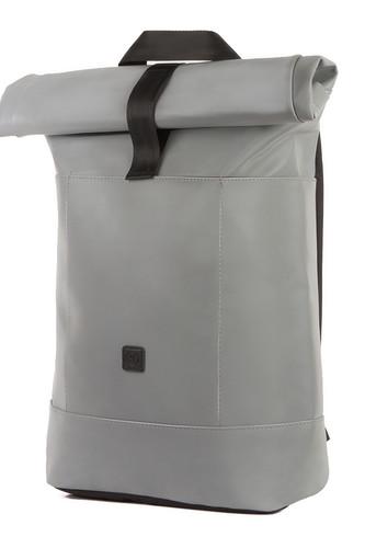 цена Рюкзак UCON Harvey Backpack SS17 (Silver) онлайн в 2017 году