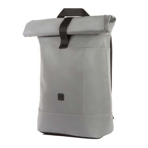 Рюкзак UCON Harvey Backpack SS17 (Silver) рюкзак ucon garcia backpack black