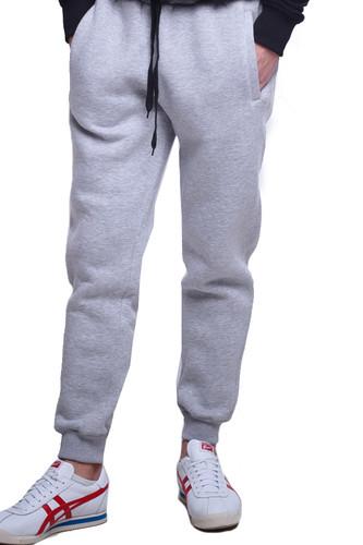 Брюки ANTEATER Sweatpants (Grey, XL) рюкзак anteater rolltop acab