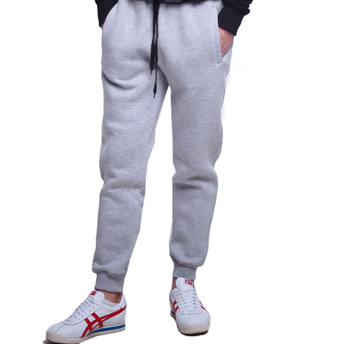 Брюки ANTEATER Sweatpants (Grey, XL) anteater ароматизатор anteater others coffee vanille one size