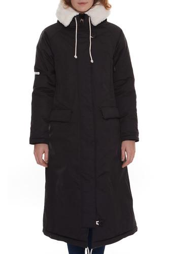 Куртка CODERED CR-A Lady COR женская (Черный, M)