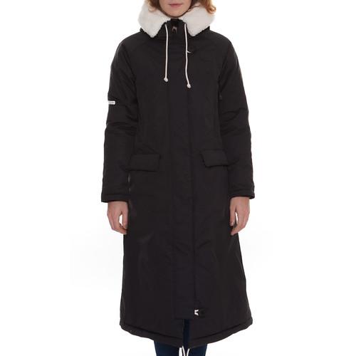 Куртка CODERED CR-A Lady COR женская (Черный, M) толстовка codered hood up summer черный outline sport cyrillic m