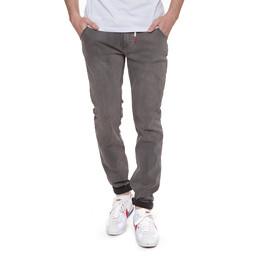 f04c72fee07 Мужские джинсы SKILLS - купить в Москве