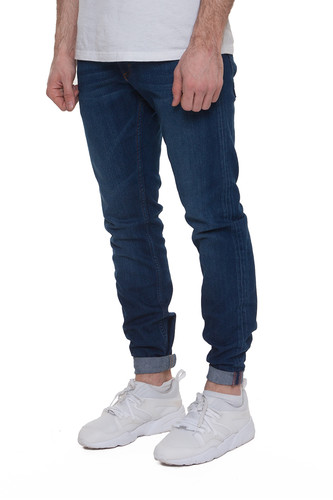 Джинсы REVOLUTION 5334 Slim Fit (Rinse, 28/32)