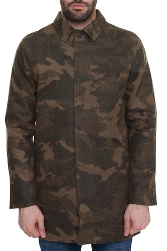 цена на Куртка REVOLUTION Jacket Heavy 7442 (Army, XL)