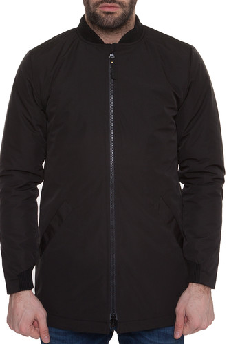 цена на Куртка REVOLUTION Jacket Heavy 7455 (Black, S)