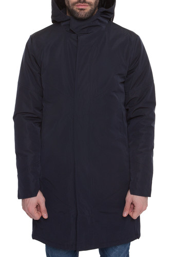 цена на Куртка REVOLUTION Jacket Heavy 7456 (Navy, XL)