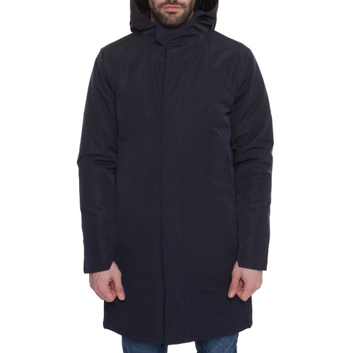 Куртка REVOLUTION Jacket Heavy 7456 (Navy, XL) куртка revolution jacket heavy 7442 army xl