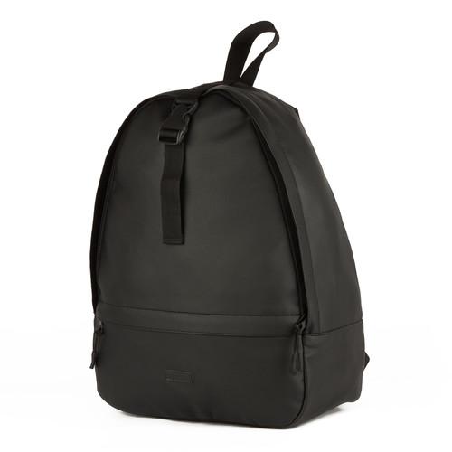 Рюкзак CODERED Standart Mini (Черный (Иск. Кожа)) рюкзак codered wildstyle city пепельный таслан