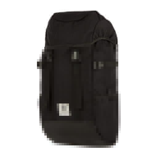 купить Рюкзак RIDGEBAKE Dash Backpack (Black/Slate Black) дешево