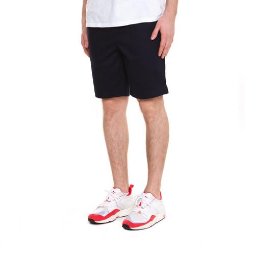 Шорты CROOKS & CASTLES Cyclone Shorts (Navy, XL) шорты crooks