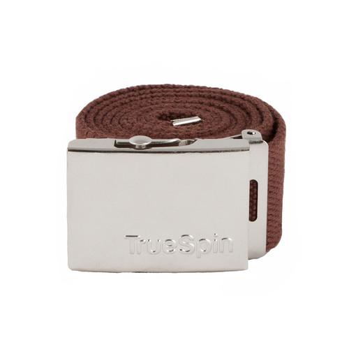 Ремень TRUESPIN Belt SS17 (Cappucino, O/S) цена