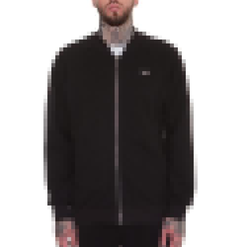 Куртка RITMIKA Sector (Черный, XL)