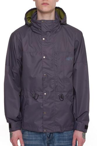 Куртка МЕЧ PR-Mountins2.0 (Темно-Фиолетовый, L) куртка меч ss17 pr coach dark темный хаки l