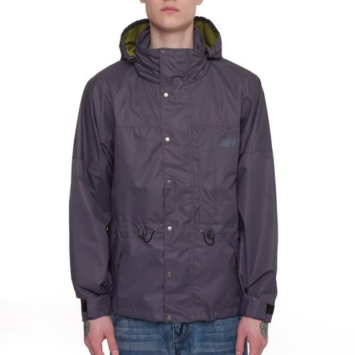 Куртка МЕЧ PR-Mountins2.0 (Темно-Фиолетовый, L)
