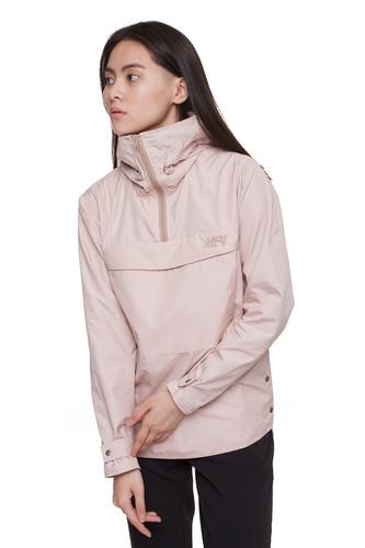 Куртка МЕЧ SS17-PR-W-Anorak Powder женская (Бледно-Розовый, M) куртка меч ss17 pr coach dark темный хаки l