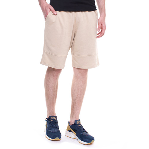 Шорты CROOKS & CASTLES Hybrid C Short (Nomad Khaki, XL) шорты crooks