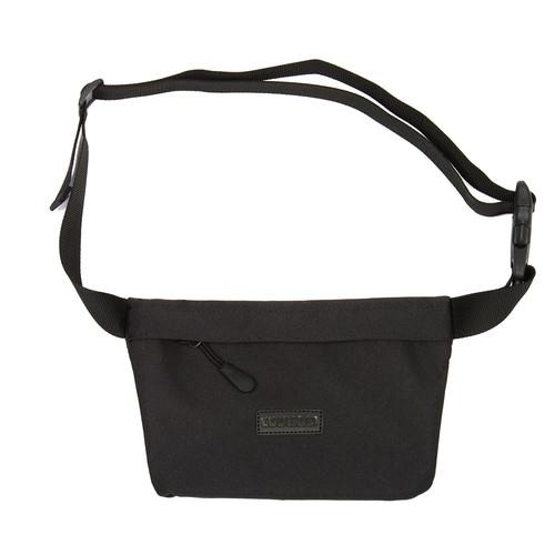 Сумка CODERED Pocket Mid (Черный Таслан) рюкзак codered wildstyle city пепельный таслан
