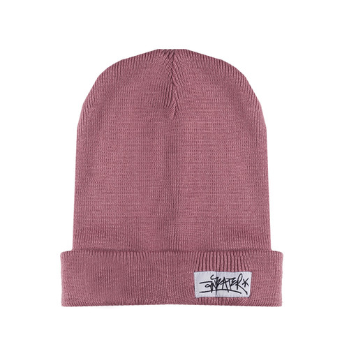 Шапка ANTEATER Ant Hat Pink (Pink) anteater ароматизатор anteater others coffee vanille one size