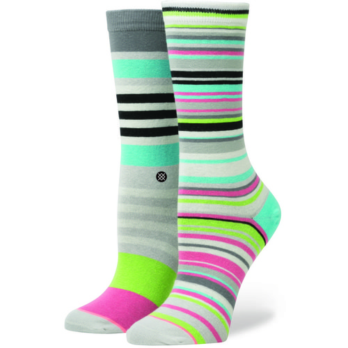 Носки STANCE RESERVE WOMENS YACHTING (Multicolor)