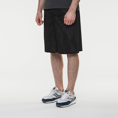 Шорты HARD Shorts (Black/White-010, 2XL) шорты джинсовые k1x oahu chino shorts black