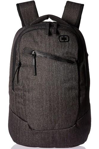 Рюкзак OGIO NEWT 15 PACK (HERRINGBONE)