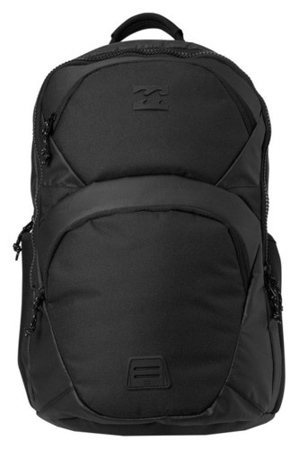 Рюкзак BILLABONG COMMAND SURF PACK (STEALTH)