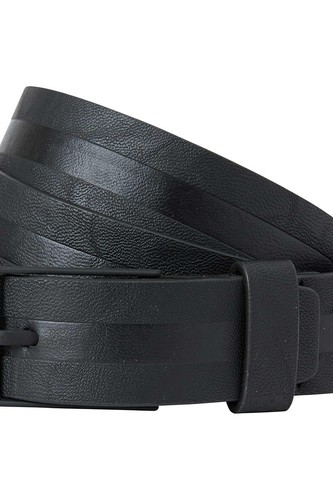 Ремень BILLABONG BOWER BELT (BLACK) худи billabong billabong bi009emefex9