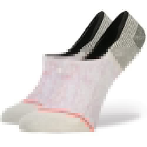 Носки STANCE RESERVE WOMENS BOUQUET (PINK)