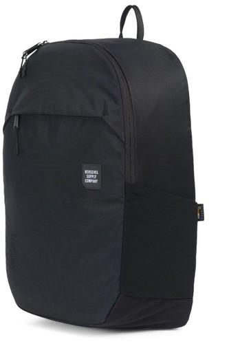 Рюкзак HERSCHEL MAMMOTH L (BLACK) цена