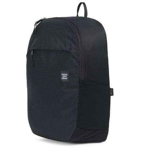 купить Рюкзак HERSCHEL MAMMOTH L (BLACK) дешево