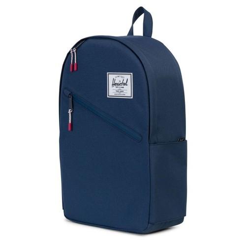 Рюкзак HERSCHEL PARKER (UPDATE) (NAVY) рюкзак herschel post mid volume navy tan synthetic leather