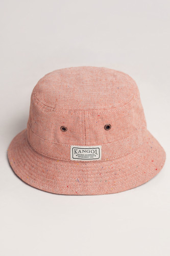 все цены на Панама KANGOL Union Spey (Cardinal-CR608, XL) онлайн