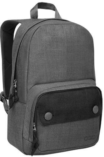 Рюкзак OGIO ROCKEFELLER PACK (Grey) все цены