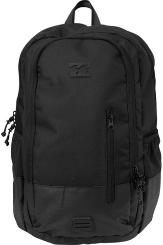 Рюкзак BILLABONG COMMAND LITE PACK (STEALTH)