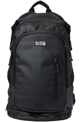 Рюкзак BILLABONG SURFTREK PACK (STEALTH) цена и фото