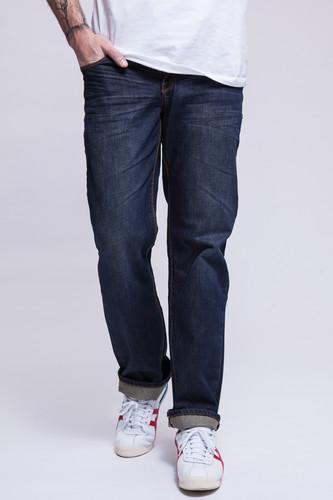 Джинсы ROCAWEAR R1008J350 (Black Star Italia, 28) джинсы rocawear r1008j350 black star italia 28