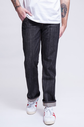 Джинсы ROCAWEAR R808j131 (Raw-Black, 28) джинсы rocawear r1008j350 black star italia 28