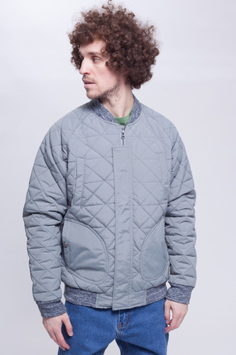 Куртка ЗАПОРОЖЕЦ Short Fufaika (Dk.Grey, 2XL) цена и фото
